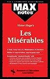Les Miserables (MAXNotes Literature Guides)