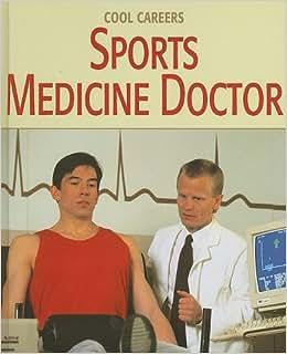 Health Care Careers  |Sports Medicine Careers