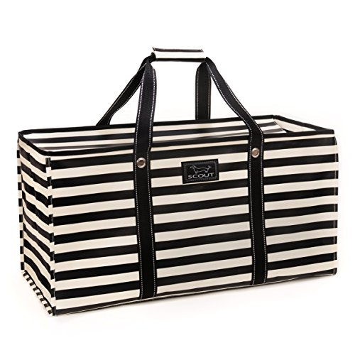scout-errand-boy-zip-top-bag-piano-man-26-by-13-by-12-inches
