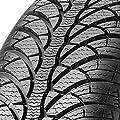 Fulda, 165/70 R 13 79T Kristall Montero 3 e/c/68 - PKW Reifen - Winterreifen von Fulda tires bei Reifen Onlineshop