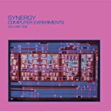 Computer Experiments Vol. 1