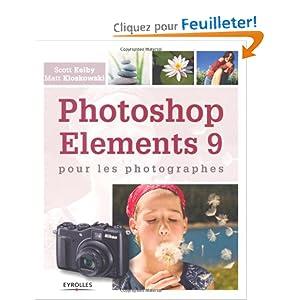 Portable Adobe Photoshop CC 2019 v20.0.4.26077 (x64) - FC ...