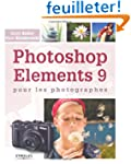 Photoshop Elements 9 : Pour les photo...