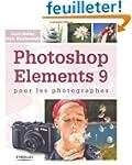 Photoshop Elements 9 : Pour les photo...