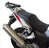 Givi Topbox Rack for Honda CB 1300 S (03-09)