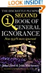 QI: The Second Book of General Ignora...