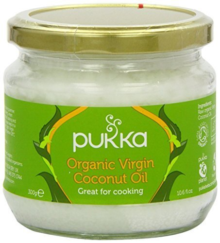 virgin-coconut-oil-300g-x-3-pack-savers-deal-by-pukka