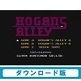 ホーガンズアレイ 【Wii Uで遊べる ファミリーコンピュータソフト】 [オンラインコード]