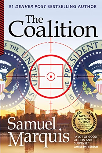 the-coalition-a-novel-of-suspense