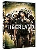 Tigerland DVD