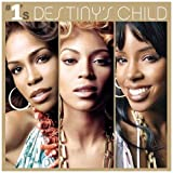 Destiny's Child #1's (Bonus DVD) [Australian Import]