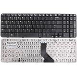 ET LAPTOP INTERNAL KEYBOARD FOR HP COMPAQ PRESARIO CCQ60 CQ60Z CQ60-100 CQ60-200 CQ60-300 CQ60-400 CQ60-500 CQ60...