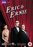 Eric and Ernie  [DVD]