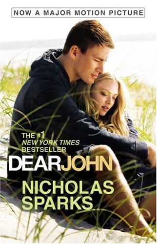 Dear John