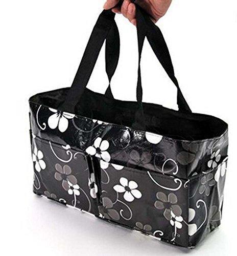 ecokakitm-portable-baby-diaper-nappy-insert-organizer-storage-bag-mummy-bag-multifunctional-maternit
