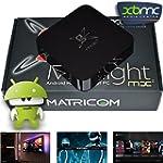 MatricomⓇ G-Box MX2 Dual Core...
