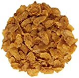 Krusteaz Corn Flakes Cereal, 35 Ounce (Pack of 8)