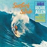 Surfers Slide