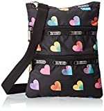 LeSportsac Kasey Cross-Body Handbag