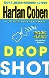 Drop Shot (Myron Bolitar)