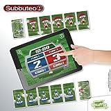 Shuffle-Subbuteo-Card-Game