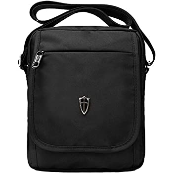 Victoriatourist Shoulder Bag Vertical Messenger Bag