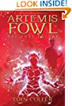 The Lost Colony (Artemis Fowl, Book F...