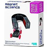 Museo de las Ciencias - Ciencias Magnet 8 +