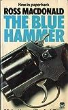 Blue Hammer (0006145884) by Macdonald, Ross