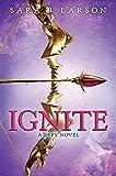 Ignite (Defy Series Book 2)