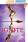 Ignite (Defy Series Book 2)