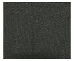 Bravido Evergreen Men's Synthetics Trouser Fabric (Grey)