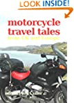 Motorcycle Travel Tales - trips aroun...