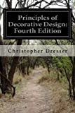 img - for Principles of Decorative Design: Fourth Edition book / textbook / text book