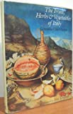 img - for The Fruit, Herbs and Vegetables of Italy book / textbook / text book