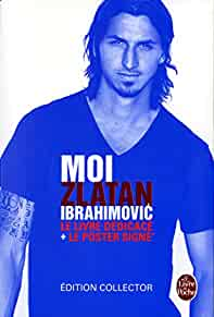 Moi zlatan ibrahimovic