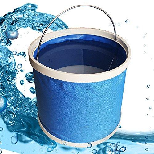 tela-resistente-de-agua-portatil-de-coches-lavabo-cubo-pesca-para-acampar-lavado-de-autos-pesca-send