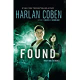 Harlan Coben (Author)   Download:   $9.78