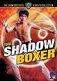 echange, troc Shadow Boxer [Import USA Zone 1]