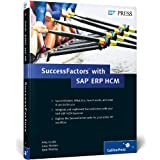 SuccessFactors with SAP ERP HCM