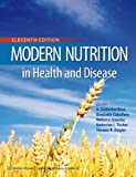 img - for Modern Nutrition in Health and Disease (Modern Nutrition in Health & Disease (Shils)) book / textbook / text book