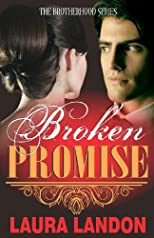 Broken Promise