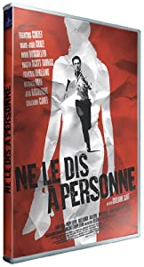 Ne le dis à personne - Edition Collector 2 DVD [Édition Collector]