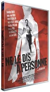 Ne le dis à personne - Edition Collector 2 DVD [Édition Collector]
