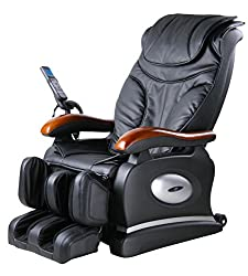 RoboTouch - Royal Massage Chair