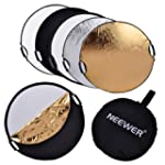 Neewer� 5 in 1 Portable Round 43''Inc...