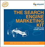 The Search Engine Marketing Kit, 2E deals and discounts
