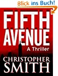 Fifth Avenue (Book One in the Fifth A...