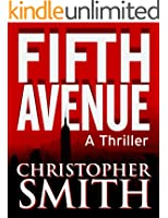 Fifth Avenue (Book One in the Fifth Avenue Series) (English Edition)
