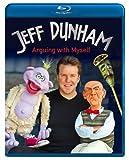 Jeff-Dunham-Arguing-with-Myself-[Blu-ray]
